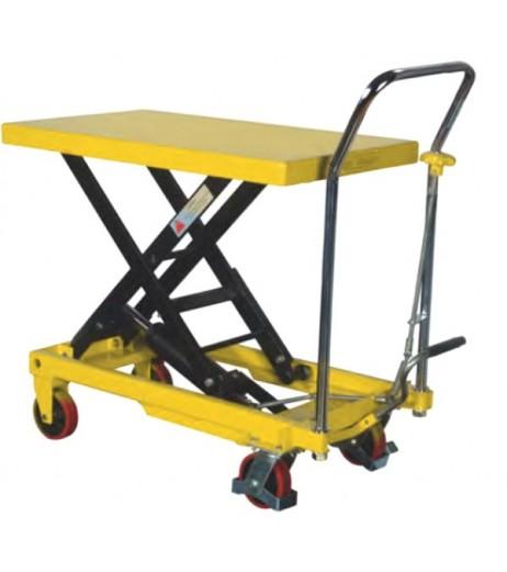 300kg Scissor Lift Table TF30
