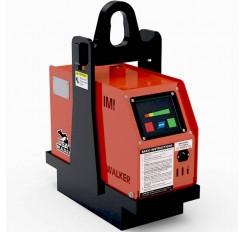 BUX Battery Powered Lifting Magnet BM1350
