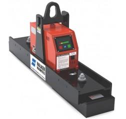 BUX Battery Powered Lifting Magnet BM5000