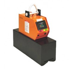 BUX Battery Powered Lifting Magnet BMP3600
