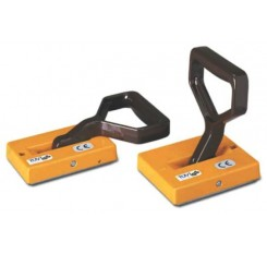 Yale THM Magnetic Claws