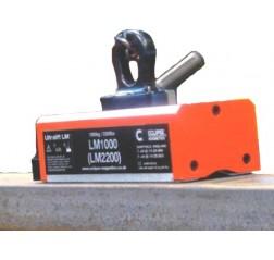 Eclipse Ultralift LM Lifting Magnet