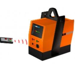 BUX Battery Powered Lifting Magnet BM2500