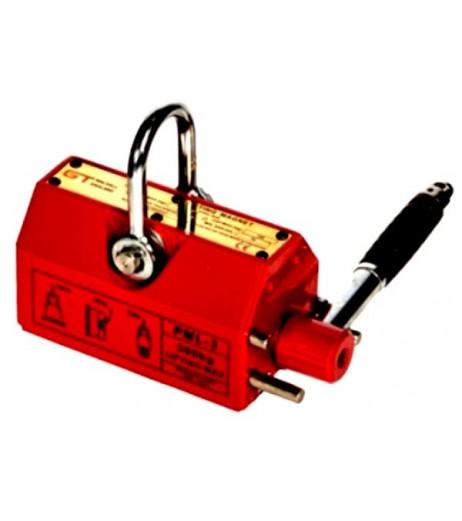 GT PML Permanent Magnet Lifter