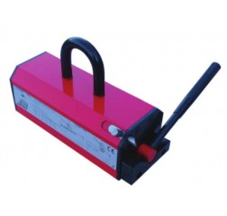 Tractel Magfor II HT Magnet Lifter