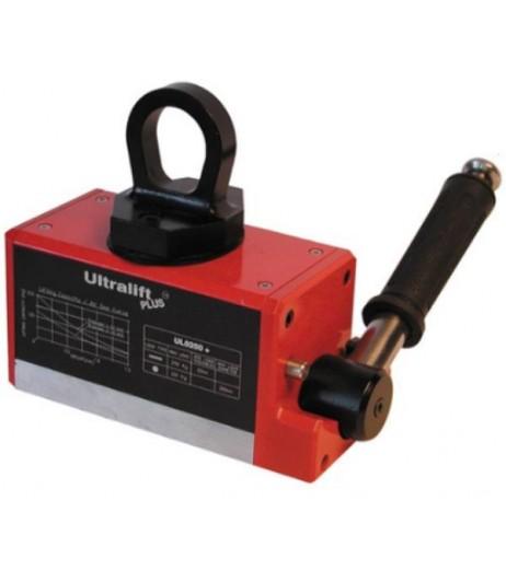 Eclipse Ultralift Plus Magnet Lifter