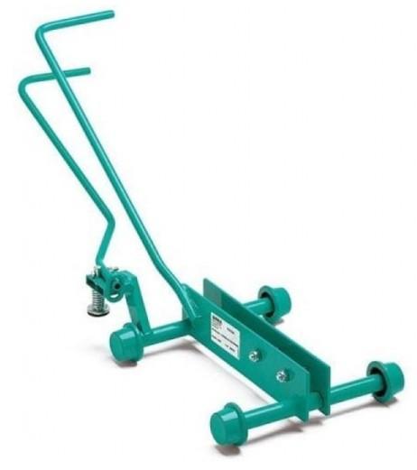 IMER Builders Hoist Trolley