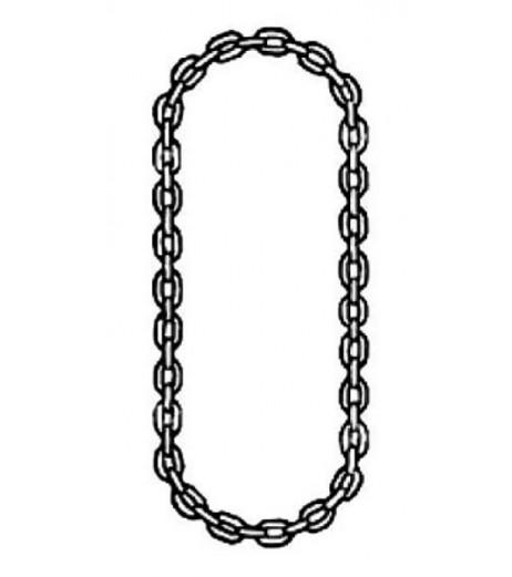 Endless Chain Sling Grade 10