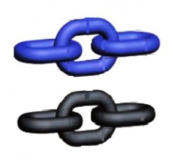 Pewag G10 Chain
