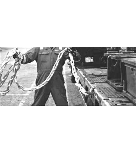 Tycan Lashing Chain