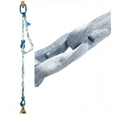 Tycan Lifting Chain