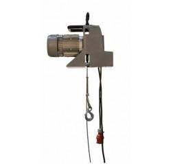 Minifor Hoist TR30S
