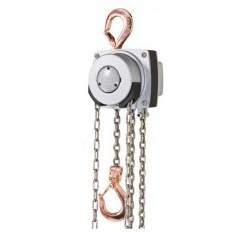 ATEX Yalelift 360 Chain Block