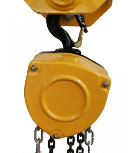 LGD Chain Hoist