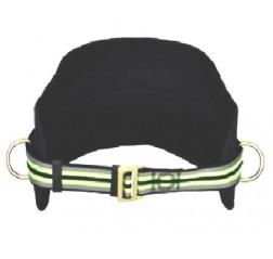 Kratos FA 10 401 00 Comfort Work Positioning belt