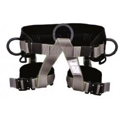 Kratos FA 10 404 00 Luxury Work Positioning Belt