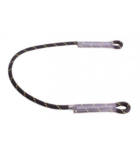 Ridgegear RGL5R Rope Restraint