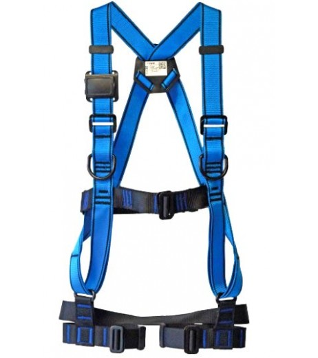 Tractel HT44 Safety Harness