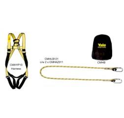 Yale CMHYP01 Restraint Kit