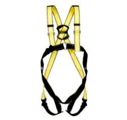 Yale CMHYP36A Two Point Quick Connect Harness