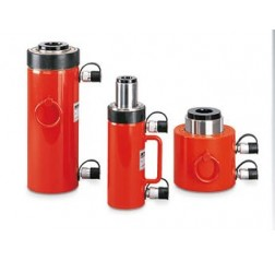 Yale YCH Double Acting Hollow Cylinders