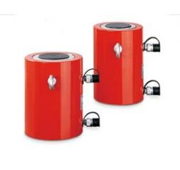 Yale YEHA Double Acting Hydraulic Cylinder