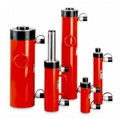 Yale YH Universal Hydraulic Cylinder