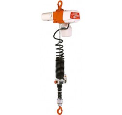Kito ED Electric Hoist