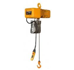 Kito ER Electric Hoist