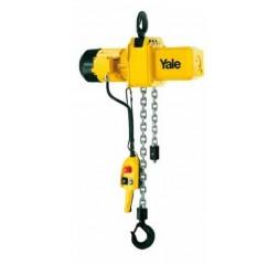 Yale CPE/F Electric Hoist