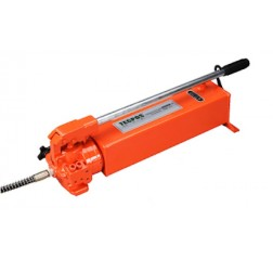 Hydraulic Hand Pump THP/A
