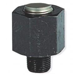 Pressure Gauge Adapters