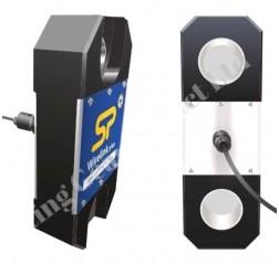 Wirelink Plus Digital Dynamometer Load Cell Straightpoint