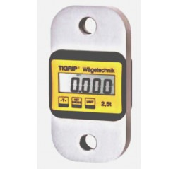 Yale Tigrip TZL Load Cell