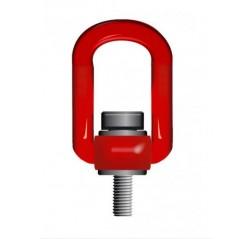 GT Grade 80 Swivel Hoist Ring