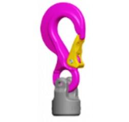 RUD WPPH-S Swivel eye Bolt