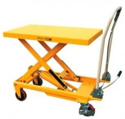500kg Scissor Lift Table TF50