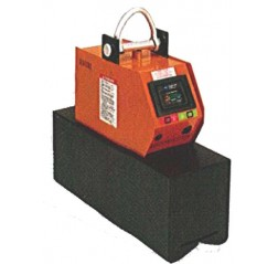 BUX Battery Powered Lifting Magnet BMP1800