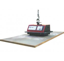 Battery Activated Magnet Lifter - Eclipse