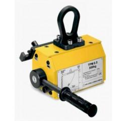 Yale Permanent Lifting Magnet TPM 0.1