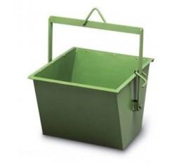Hoist Buckets