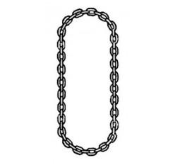 Endless Chain Sling Grade 8