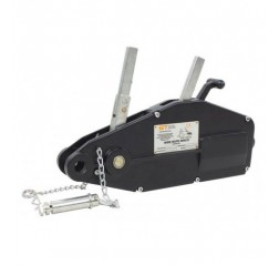 3200kg Cable Puller (economy range)