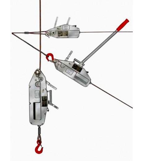 Y32 Yaletrac cable Puller