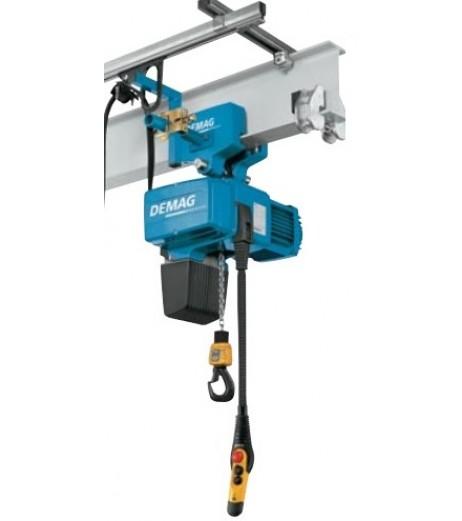 Demag DC-pro Electric Hoist