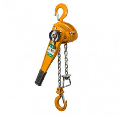 Tiger PROLH Lever Hoist