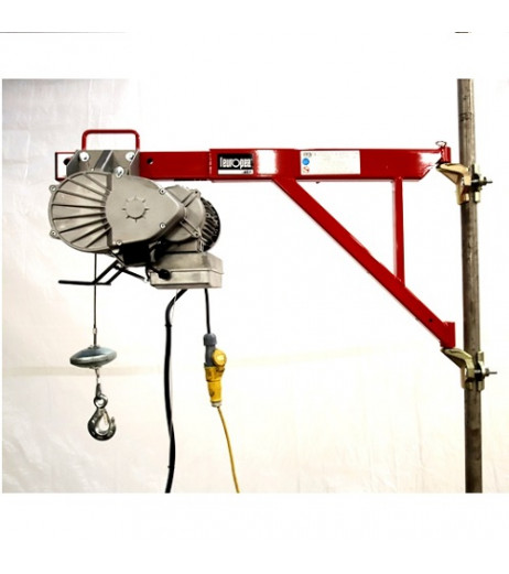 TEA HE 235 Scaffold Hoist