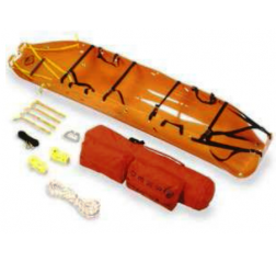 Ridgegear RGR11 Rescue stretcher