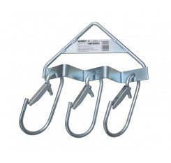 IMER 3-way Scaffold Frame Lifting Hook