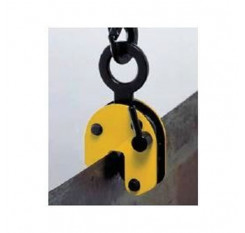 Camlok 92 series Plate Clamp